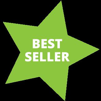 Best Seller Star