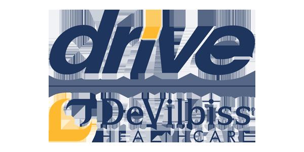 Brand - Drive Medical DeVilbiss Healthcare