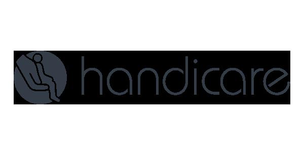 Brand - Handicare