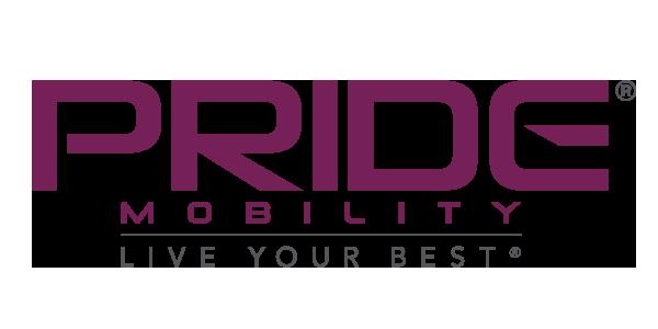 Brand - Pride Mobility