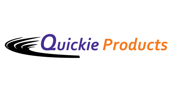 Quickie Products Logo
