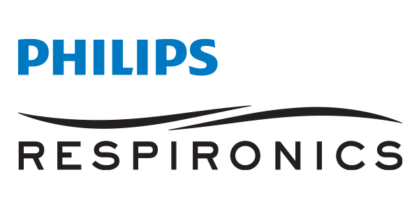 Brand - Philips Respironics