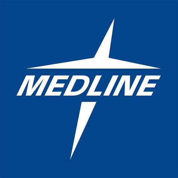 Brand - Medline