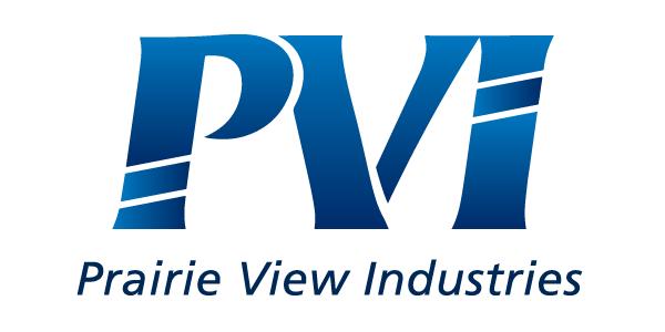 Prairie View Industries Logo
