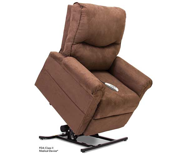 Product - Lift Chairs - Essential Collection LC-105