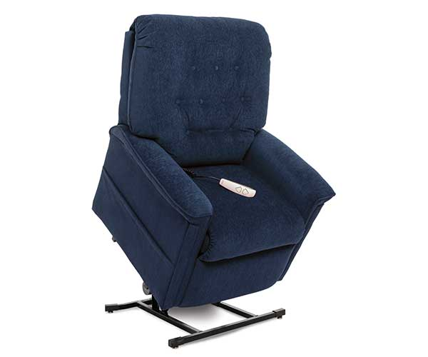Product - Lift Chairs - Heritage Collection LC-358