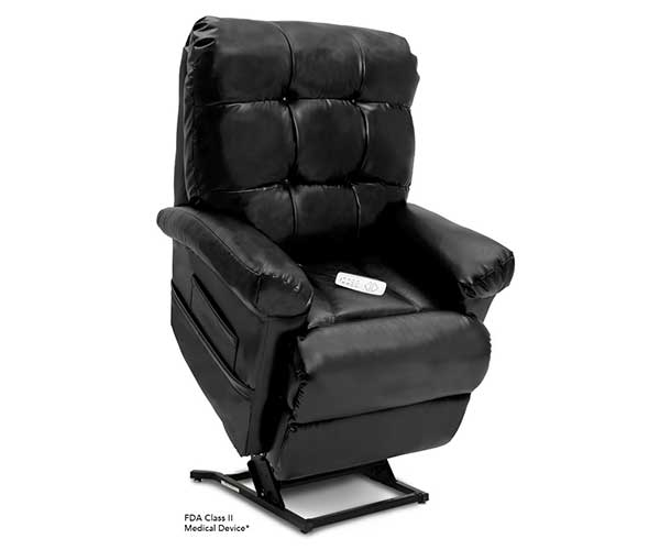 Product - Lift Chairs - Oasis Collection LC-580