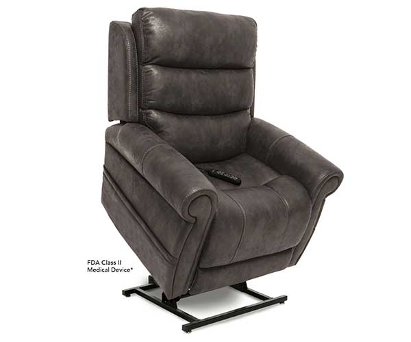Product - Lift Chairs - VivaLift Tranquil PLR-935