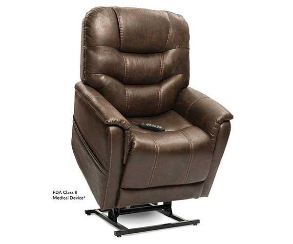 Product - Lift Chairs - VivaLift Elegance PLR-975