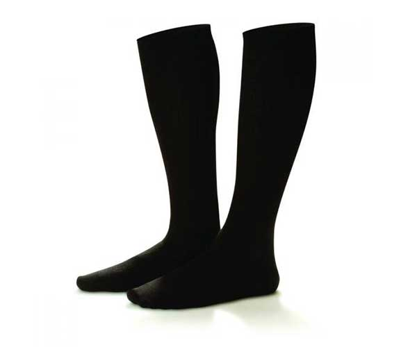 Product - Medical Supplies - Compression Stocking