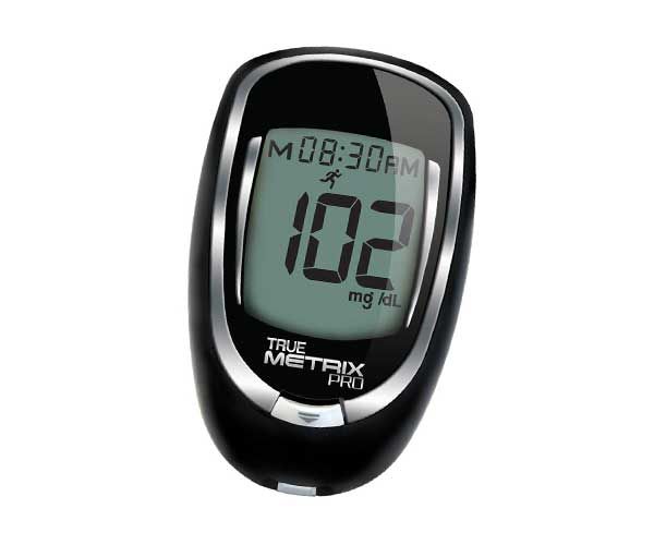 Product - Medical Supplies - Diabetic Supplies