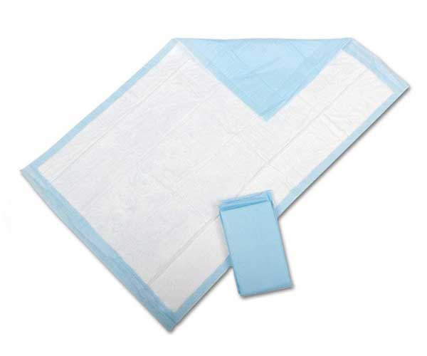 Product - Medical Supplies - Incontinence Supplies