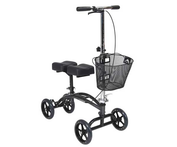 Product - Mobility Aids - Knee Walker