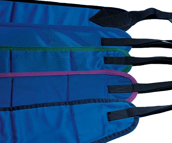 Product - Patient Handling - Slings for Lifts