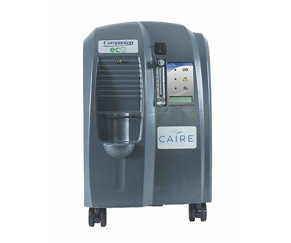 Product-Respiratory-Companion5