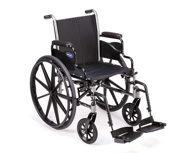 Standard Wheelchair - Tracer SX5
