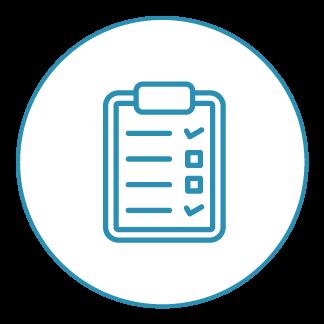 ServicesCircleIcon-InHomeAssessments-White