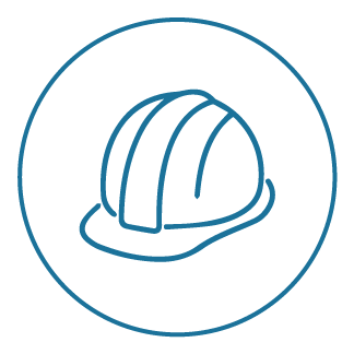 ServicesCircleIcon-Installation-White