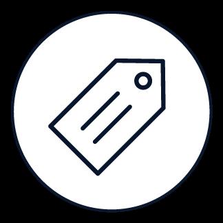 ServicesCircleIcon-Sales-White