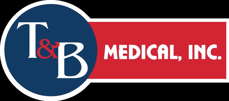 T&B Medical, Inc.