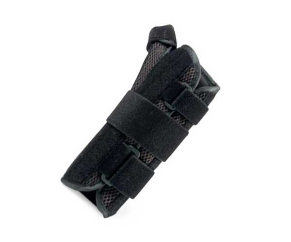 Products - Medical Supplies - Small Bracing