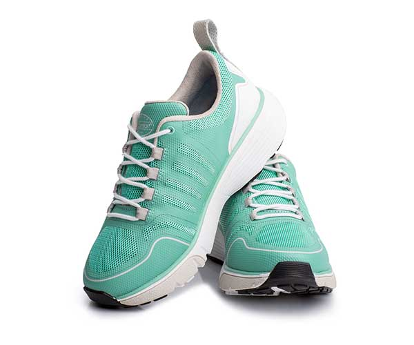 Product - Medical Supplies - Diabetic Shoes